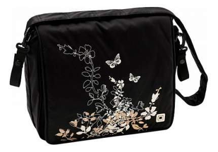 Дорожная сумка для коляски Moon Messenger Bag Lotos