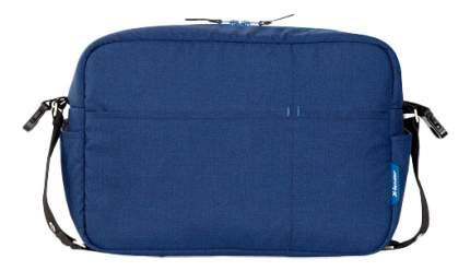 Дорожная сумка для коляски X-Lander X-Bag Night blue