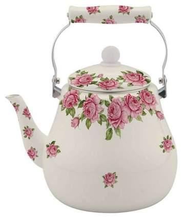 Чайник для плиты Winner WR-5116 5 л