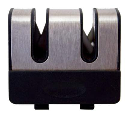 Съемный элемент для точилки Tima АА-005