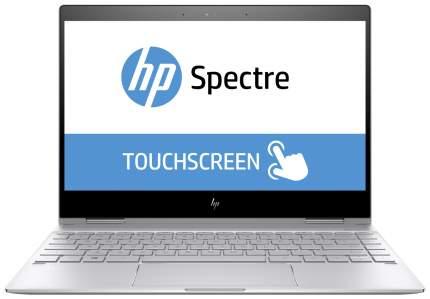 Ноутбук-трансформер HP Spectre x360 13-ae008ur 2VZ68EA