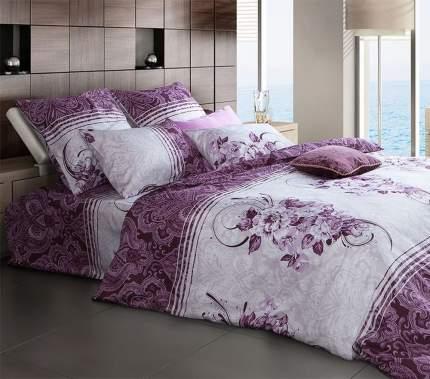 Комплект постельного белья TIFFANY'S secret секреты вдохновения полутораспальный