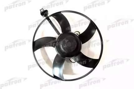 Вентиляторы охлаждения двигателя PATRON PFN098