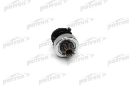 Бендикс стартера PATRON P101482