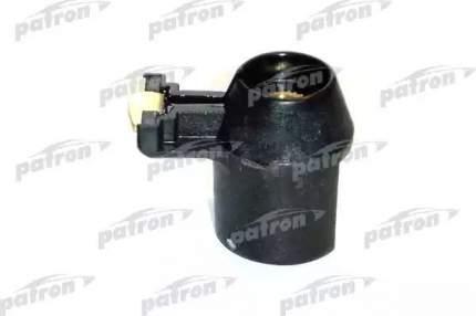 Крышка распределителя зажигания PATRON PE10031