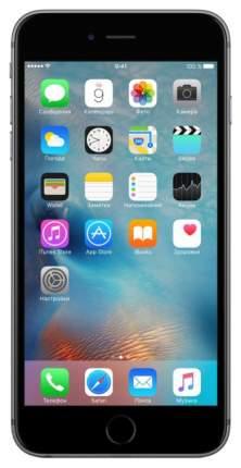 Смартфон Apple iPhone 6S Plus 16Gb Space Gray FKU12RU/A восстановленный