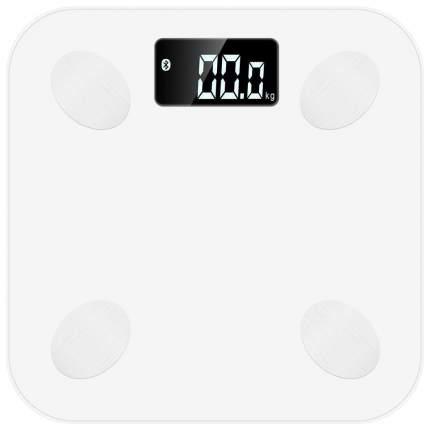Весы напольные MGB Body Fat Scale