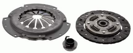 Комплект сцепления Sachs 3000951570
