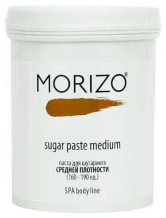 Паста для шугаринга Morizo Sugar Paste Medium 800 мл