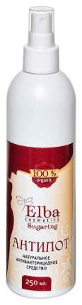 Дезодорант Elba Cosmetics Антипот 250 мл