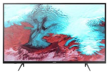 LED телевизор Full HD Samsung UE43J5272AU