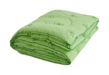Одеяло Легкие сны бамбук 140x205