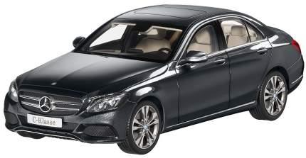 Коллекционная модель Mercedes-Benz B66960254
