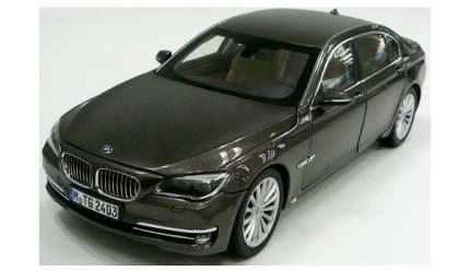 Коллекционная модель BMW 80432360452