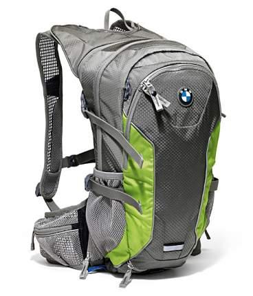 Рюкзак BMW 80922298995