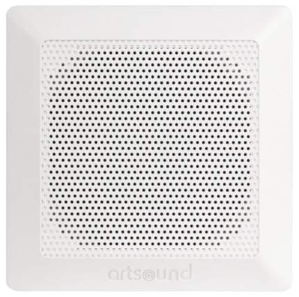 Встраиваемая акустика Artsound DC84