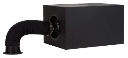 Сабвуфер Monitor Audio ICS-8 Black
