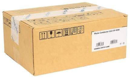 Фотобарабан Ricoh SP 4500 для SP 4510DN SP4510SF, Чёрный, 20000 страниц