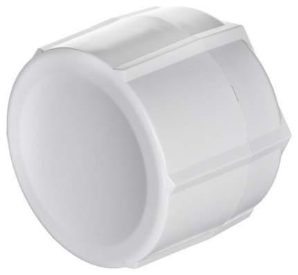 Точка доступа MikroTik SXT HG5 RBSXTG-5HPnD-HGr2 Белый