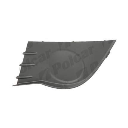 Декоративная решетка радиатора автомобиля Polcar 6055273