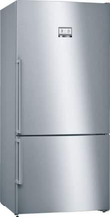 Встраиваемый холодильник Bosch KGN86AI30R