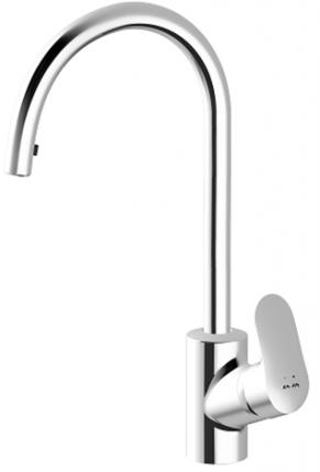 Смеситель для кухонной мойки AM.PM F8012000