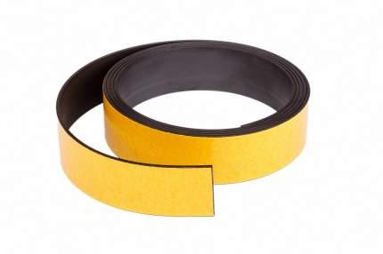 Магнитная лента Forceberg 25.4 мм, рулон 1.5 м