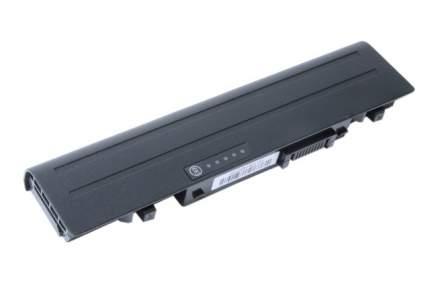 """Аккумулятор Pitatel """"BT-267"""", для ноутбуков Dell Studio 15(1535)/1536/1537/1555/1558"""