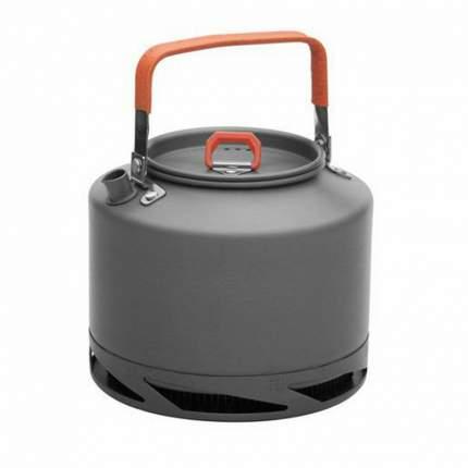 Чайник с теплообменной системой Fire-Maple Feast XT2 1,5 л