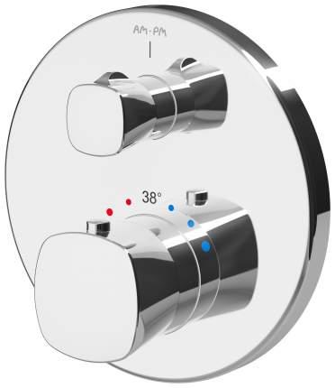 Термостат Am.Pm Spirit V2.1 F71A85500 для ванны с душем