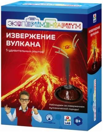 1 TOY Набор Экспериментариум. Извержение вулкана Т14062