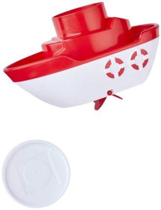 """Игрушка для ванны """"Лодочка"""" Alex"""