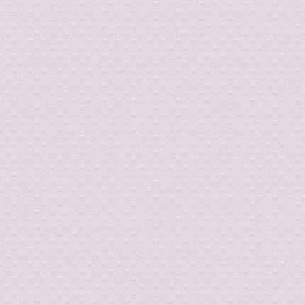 Флизелиновые обои ICH Sambori 138-6