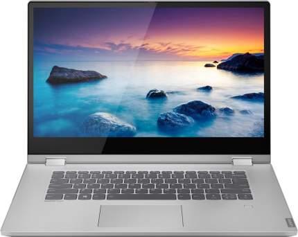 Ноутбук-трансформер Lenovo IdeaPad C340-15IWL/81N50082RU