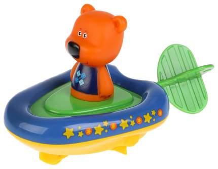 """Игрушка для ванны """"Ми-ми-мишки"""", 5,4 см"""