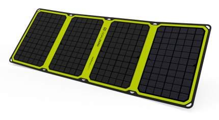 Солнечная панель Goal Zero Nomad 28 Plus