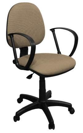 Компьютерное кресло Фактор 30 1939187, бежевый