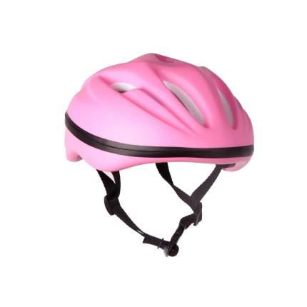 Шлем детский FCB-9AM-2 M (52-54)