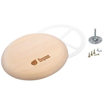 Клапан тарельчатый Банные Штучки 32317