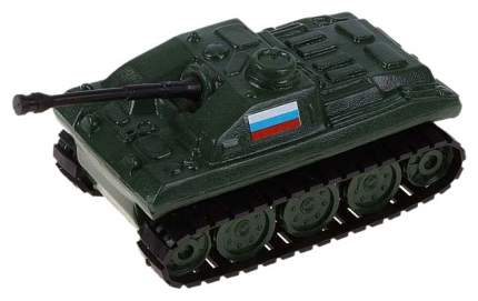 Танк Форма Танк II Патриот С-115-Ф
