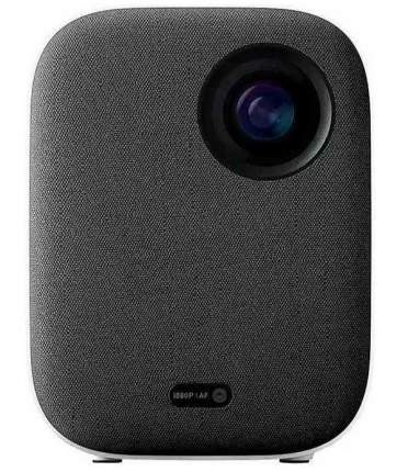 Видеопроектор Xiaomi Mi M055MGN