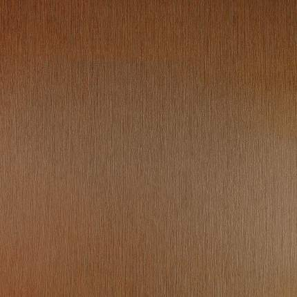 Флизелиновые обои Marburg 31975