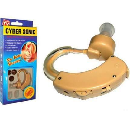 Усилитель звука Cyber Sonic