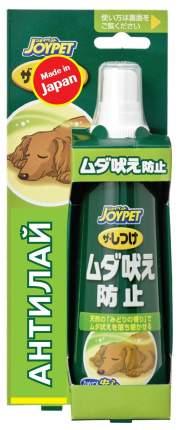Спрей для отучения собак лаять Japan Premium Pet