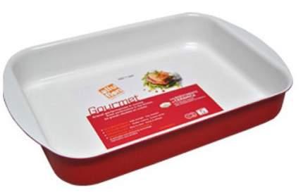 Форма 31x23см Alluflon Gourmet