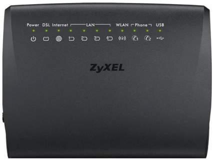 Маршрутизатор Zyxel VMG5313-B10B