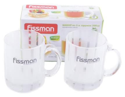 Кружка FISSMAN 9304 350 мл