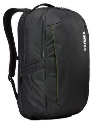 Рюкзак Thule Subterra темно-серый 30 л