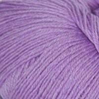 Пряжа для вязания Пехорка Детский каприз 10 шт. по 50 г 225 м цвет 179 фиалка