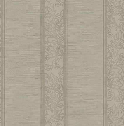 Обои бумажные Thibaut Baroque R0153